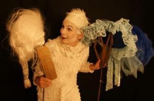 Beatrice Hutter: Mozarts Ohrwurm