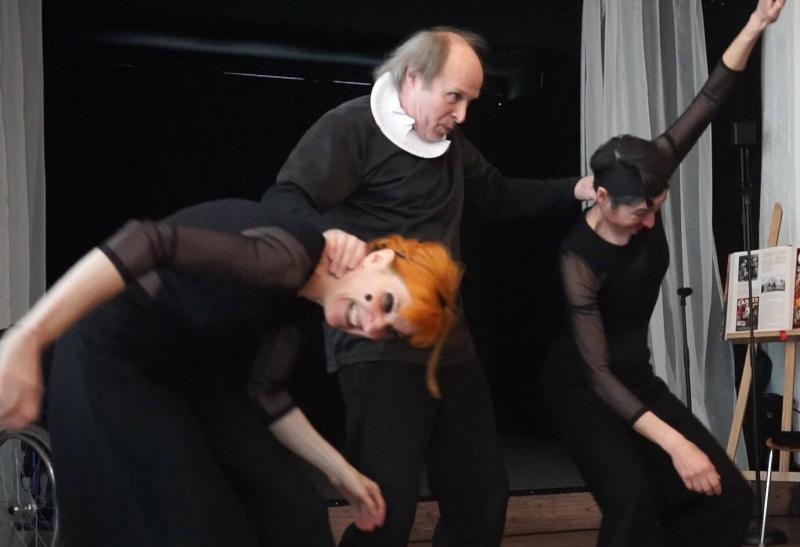 Shakespeare2016_Silvia-Sauer_Daniela-Daub_Dieter-Malzacher