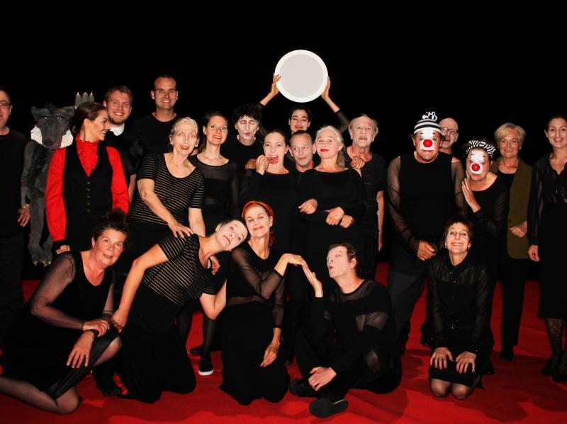 Shakespeare_2016-Gruppenfoto-10-06